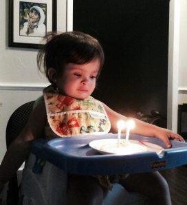 bella birthday